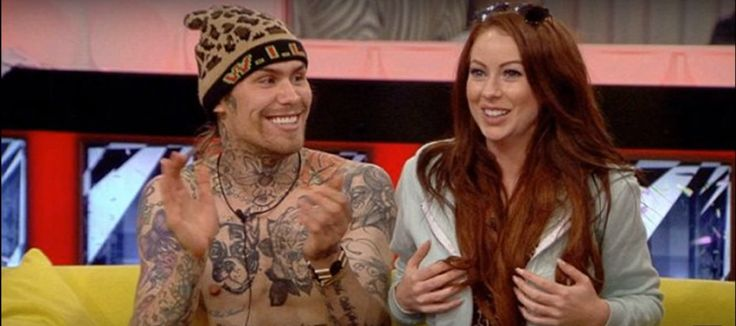 'Big Brother' Contestants Marco Pierre White Jr & Laura Carter Have Sex On Air? Fans Outraged! - http://www.morningnewsusa.com/big-brother-contestants-marco-pierre-white-jr-laura-carter-sex-air-fans-outraged-2382823.html