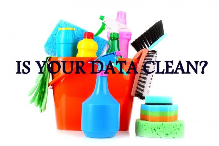 It looks for corrupted data records and hunts them down. This whole data cleansing process can be applied on a set of data records, data tables or on an entire database. At times, after a full process of web scraping or data harnessing, you can end up with a lump of dirty data sets as the sole output of the entire hard earned day. What happens next? It affects your decision making quality as the analysis of dirty data veers you off from the true information.