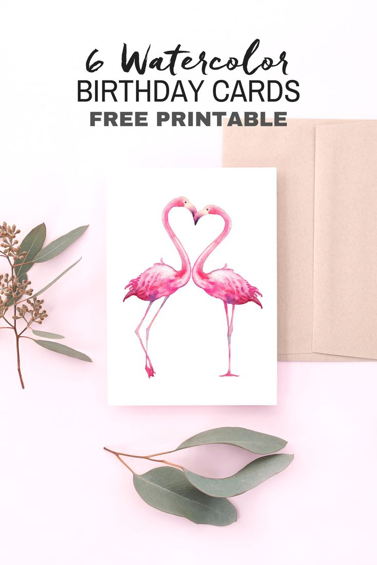167 Best Greeting Cards Stationery Images On Pinterest