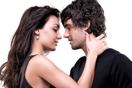 Lifestyles to #Attract #Women
