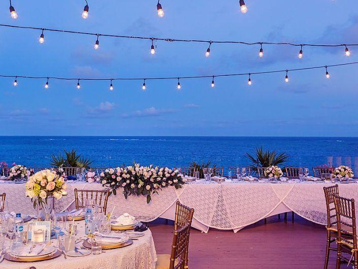 Royalton Riviera Cancun Chapel Wedding Tori Mich Quetzal Photo Royalton Riviera Cancun Sky Terrace Wedding Riviera Cancun Wedding