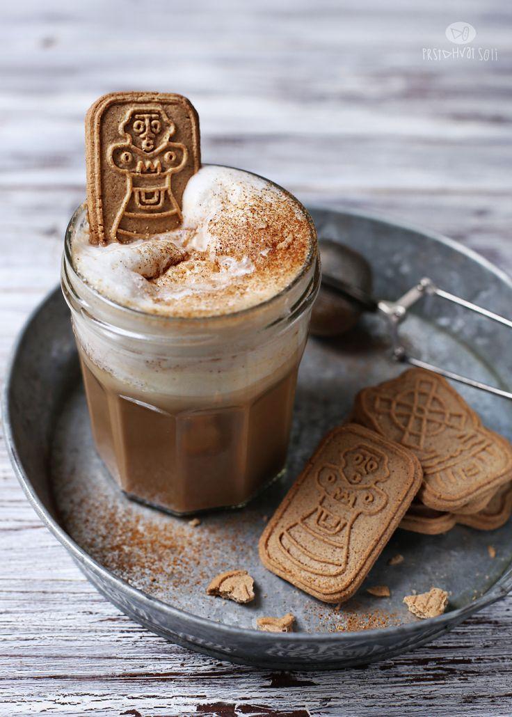 Postoje rituali koje svakodnevno obavljamo, mnogi od njih nam nisu mili. Postoje i oni koji nas čine takvima kakvi smo, koji nam ulepšaju dan, oraspolože kada smo down, pomognu da preguramo dan… Topla kafa, često uz kolač, je moj jutarnji...
