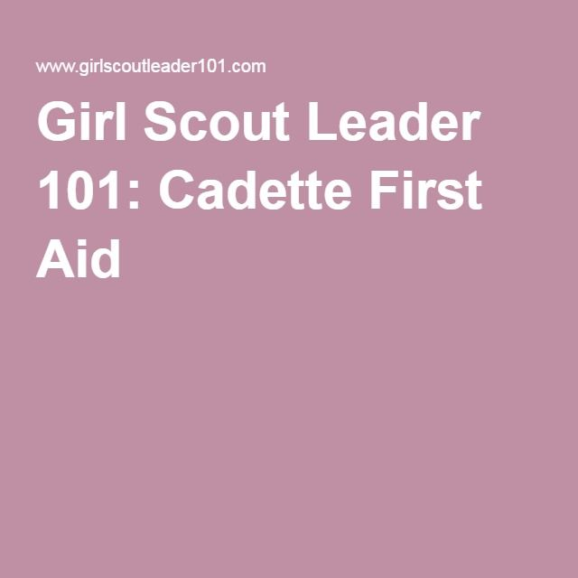 girl scout meeting ideas for cadettes Make going for their girl scout silver award a fun and fulfilling experience plus, girls earn a prerequisite to earning the silver award is completing at least one cadette journey attend a city council meeting or a different community event.