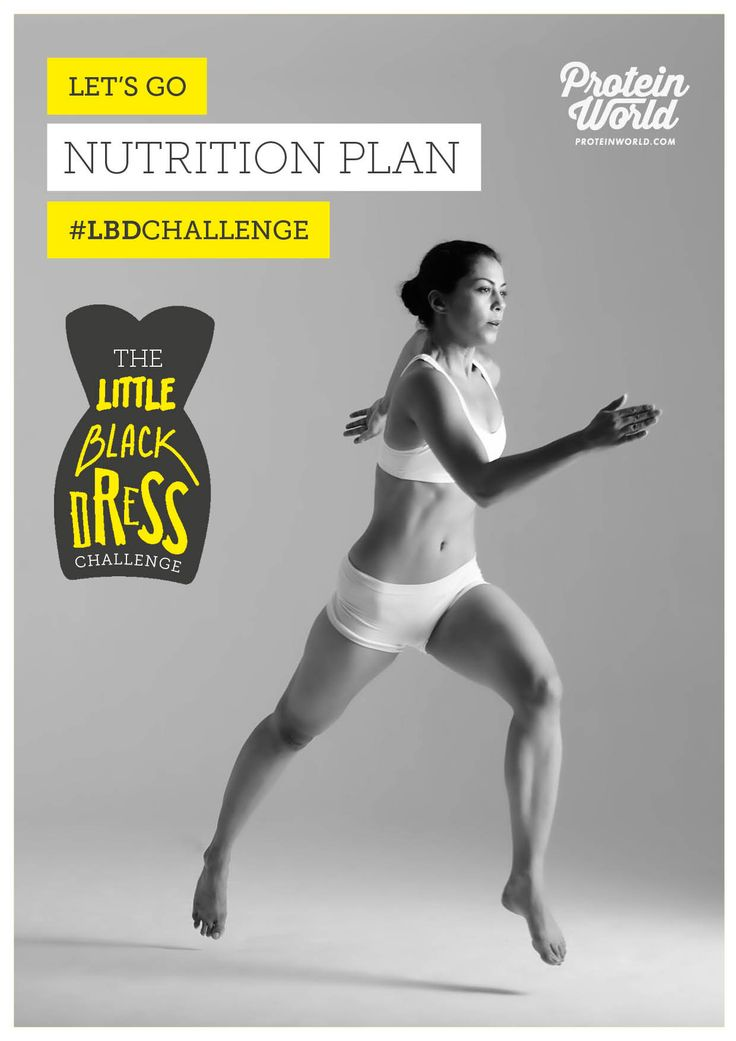 Doing the Little Black Dress challenge from protein world ! #proteinworld #weightloss #lbdchallenge