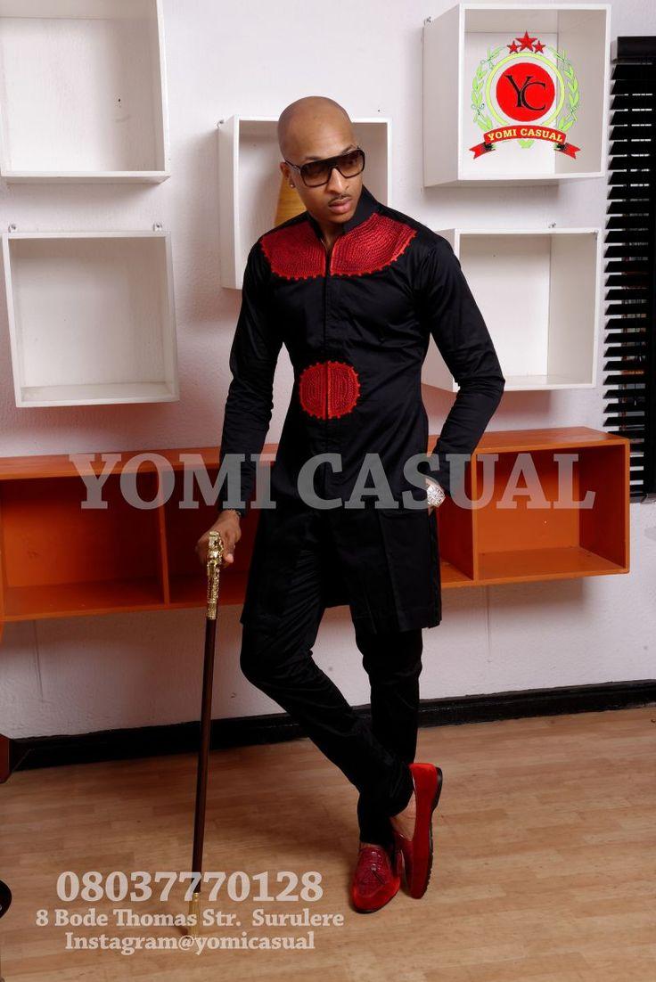 137 Best Images About Caribbean Black Men Fashion On