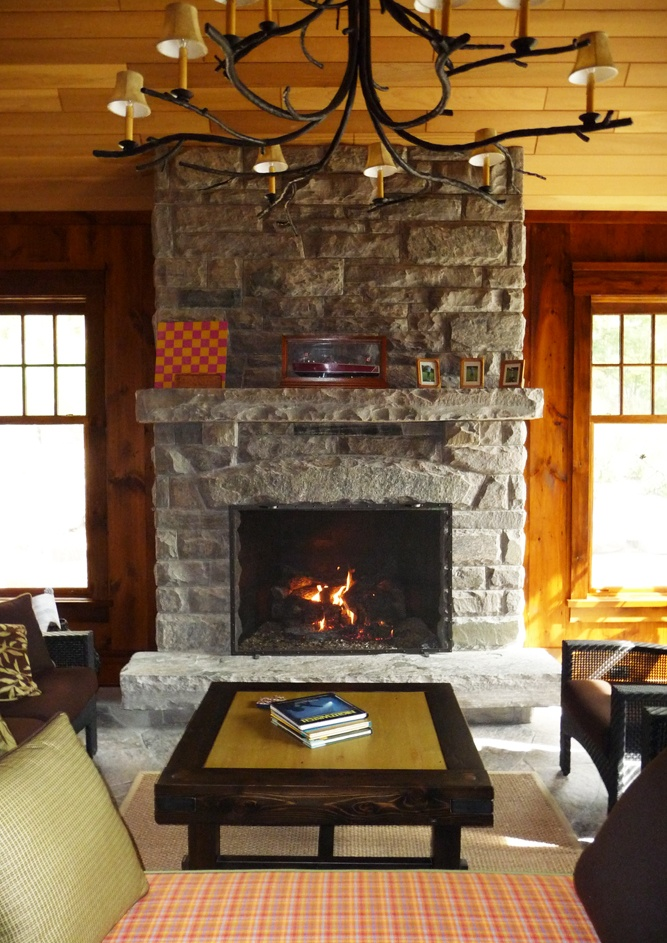 1000+ images about masonry fireplace designs on pinterest | maine, stove and fireplaces