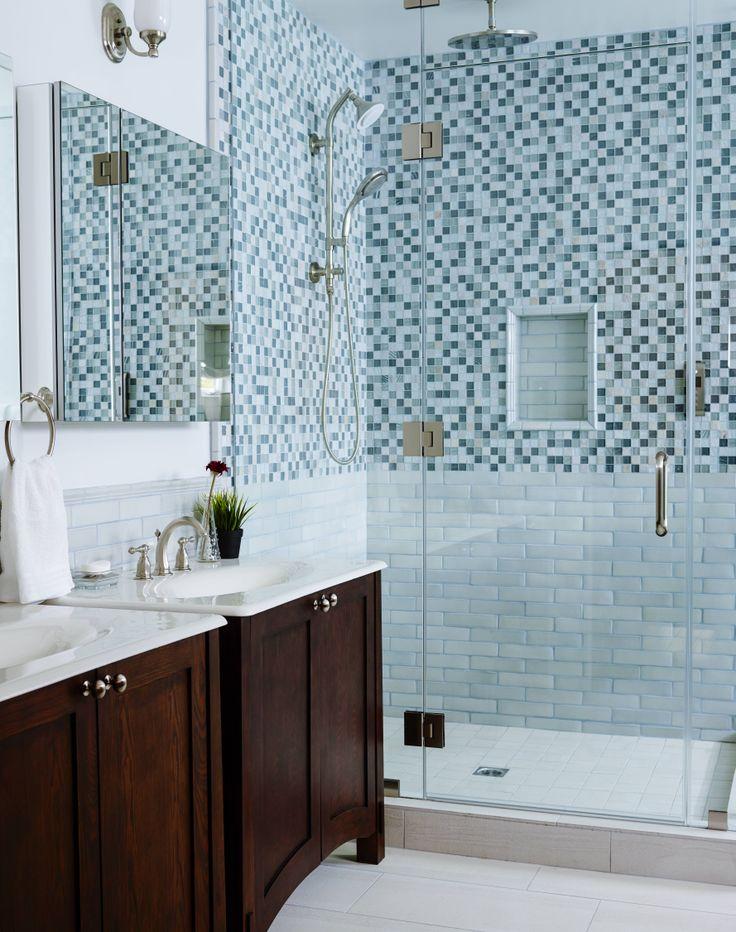 22 best EcoBungalowLA images on Pinterest Robin wilson Bathrooms