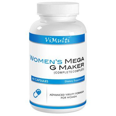 Fertility Pills and Libido Supplements for Women. Vimulti Uses the Top Fertility Vitamins and Best Sex Drive Boosters available in the USA. Rated the Best Fertility Pills for Women and Fertility Aid ** Be sure to check out this awesome product.