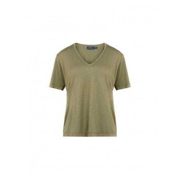 Damen T Shirt Polo Ralph Lauren T Shirt Damen Damen Polo Ralph Lauren