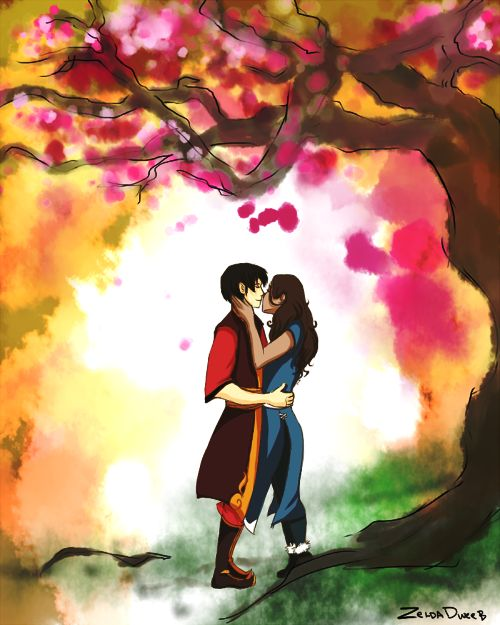 1430 Best Avatar Aang / Avatar Korra Images On Pinterest