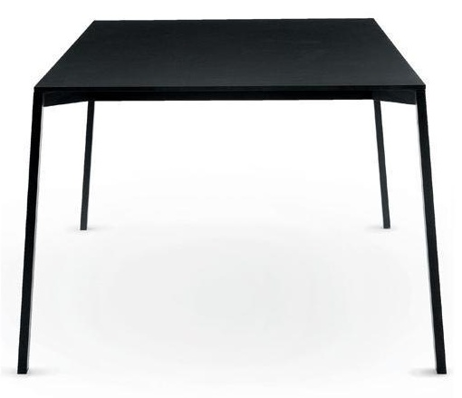 Magis, Table one, 1100€
