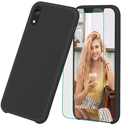 probien iphone xs case