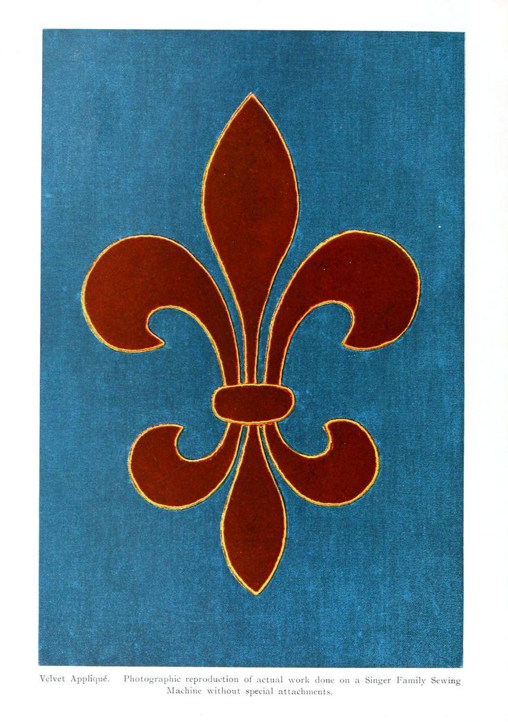 Design-Textile-Embroidery2.jpg 2,154×3,059 pixels