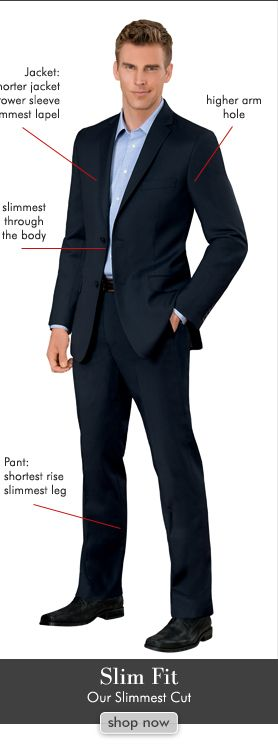 113 best images about Groom Suit Styles on Pinterest | Vests ...