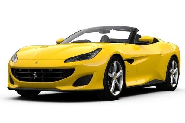 Recipe Post With Images Ferrari Car Ferrari Ferrari Price