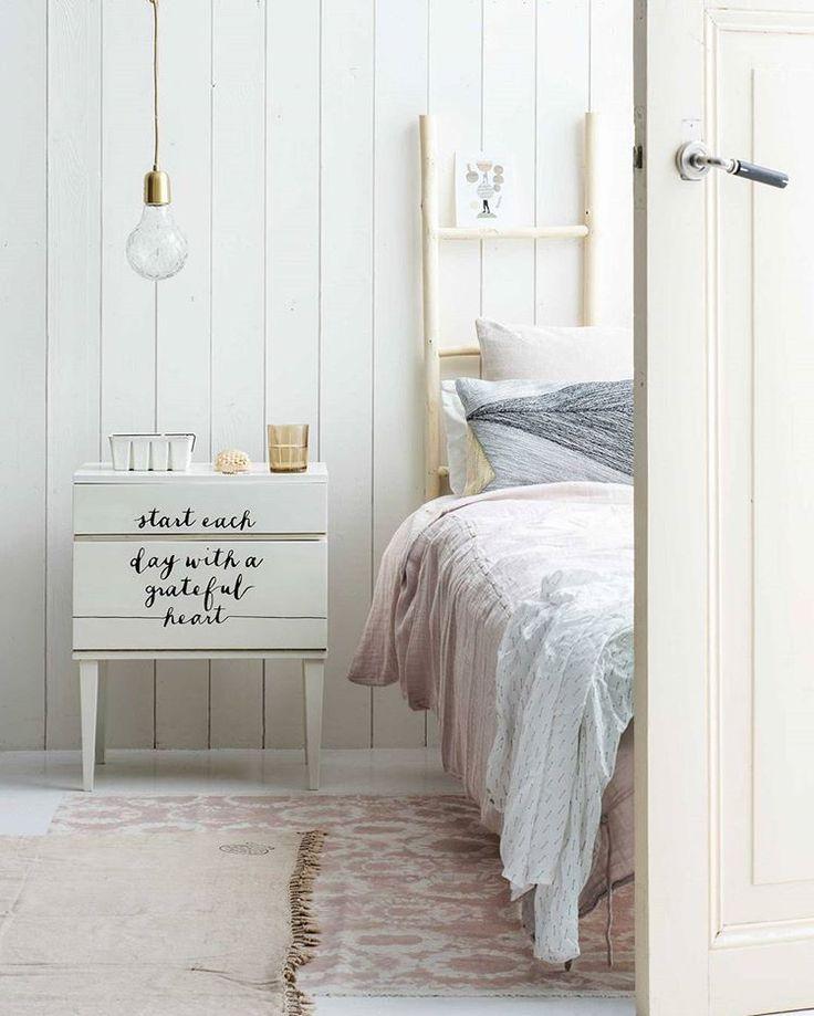 206 best images about slaapkamer bedroom on pinterest ikea