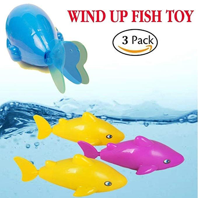Bath Toys Fishing Net Pick up Rubber Squeeze Bathroom Swimming for Children New