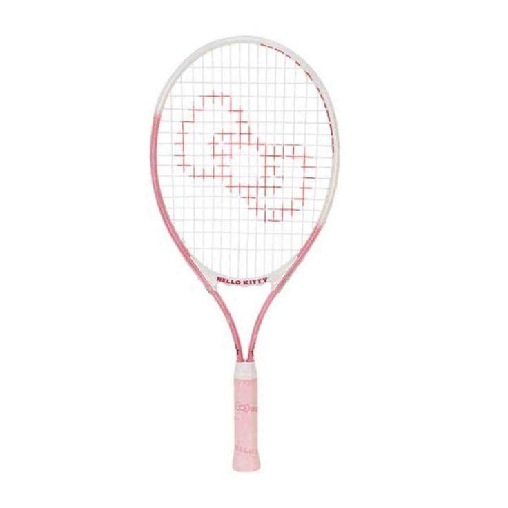 Kids Tennis Raquet