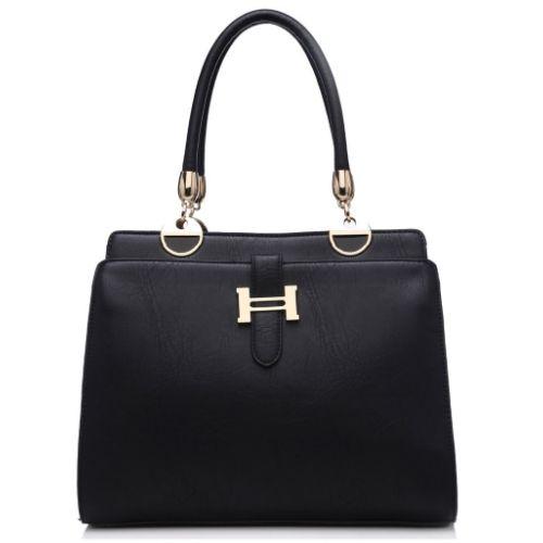 Handväska Och Handbagage : B?sta bilderna om exclusive looking handbags p?
