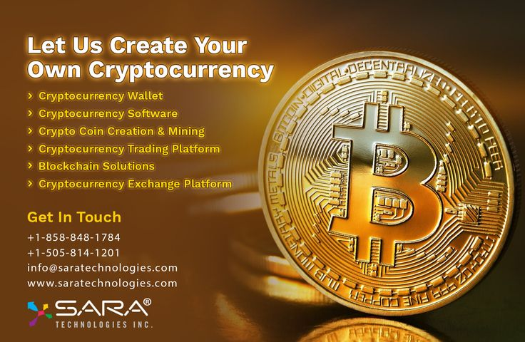 short selling cryptocurrency exchange