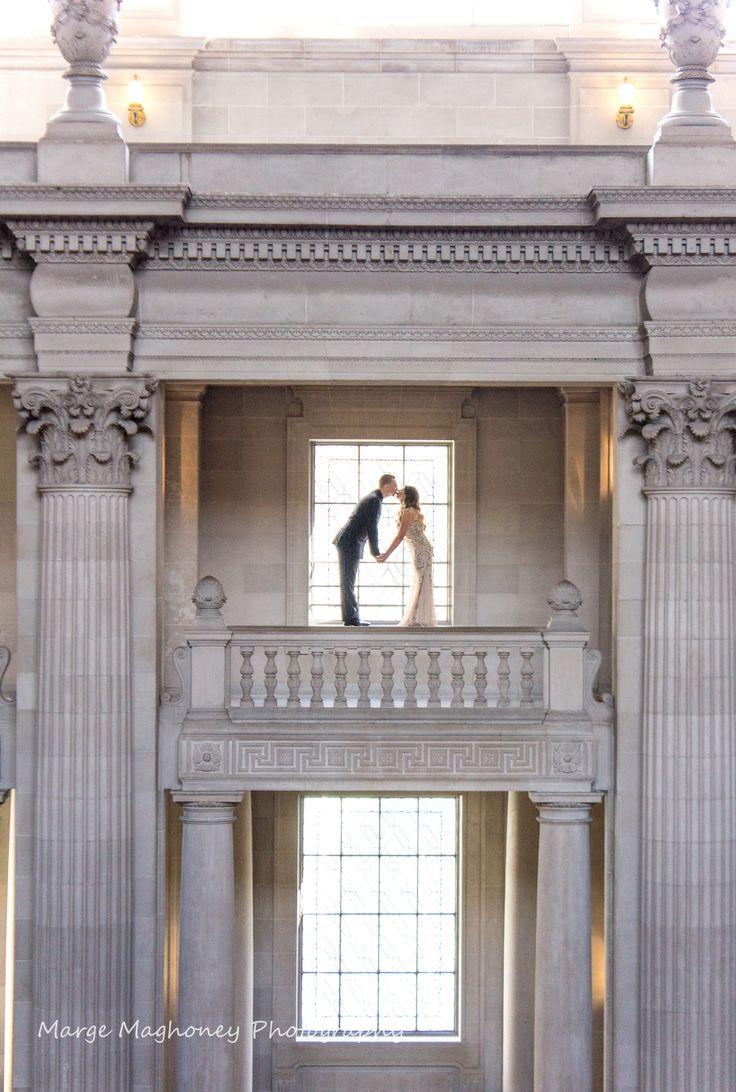 1000 ideas about registry office wedding on pinterest