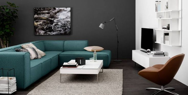 die besten 25 d nische m bel ideen auf pinterest midcentury moderne m bel teakm bel und sofa. Black Bedroom Furniture Sets. Home Design Ideas