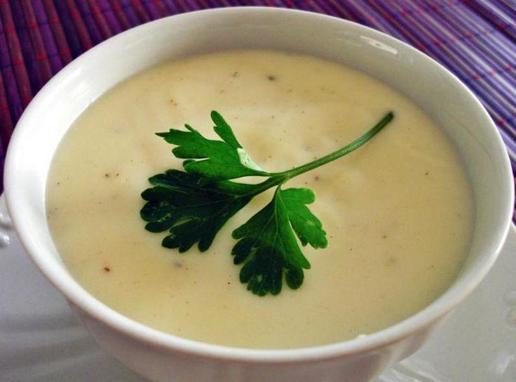 Базовые соусы, которые должен уметь готовить каждый / Готовим дома как в ресторане / Блоги Миллион Меню