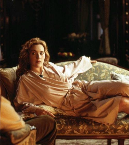Titanic Movie: 844 Best Titanic Images On Pinterest