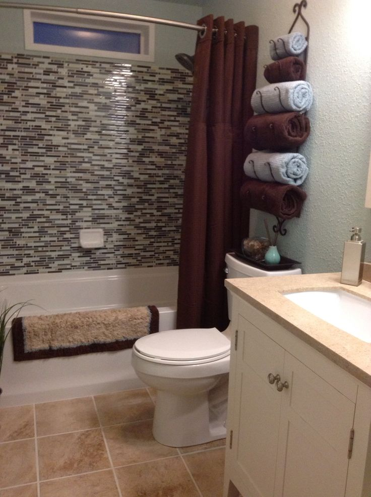 bathroom makeover company small bathroom remodel 욕실 욕실 10974