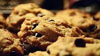 Mrs. Brundi Crawford's Super Yummy Chocolate Chip Cookies