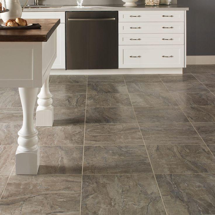 7 best lvt - luxury vinyl tile images on pinterest | flooring