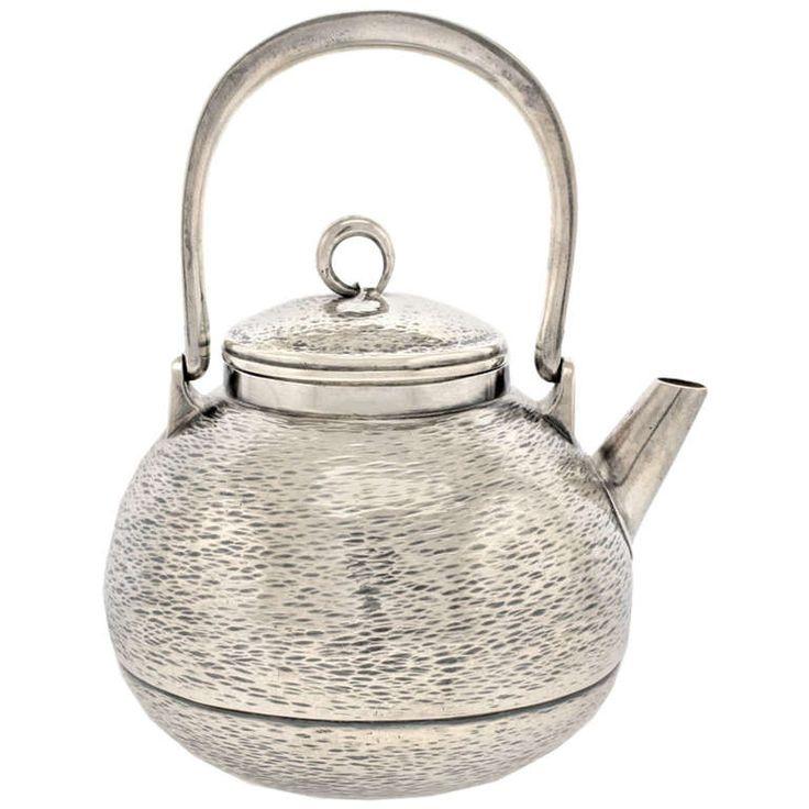 Kalo Japanese Taste Teapot