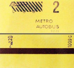 Ticket-RATP-en-1981.jpg