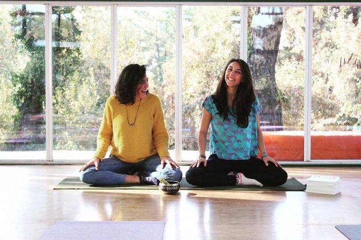 yoga, meditasyon, inziva, yoga Turkey, yoga Antalya, yoga eğitmeni