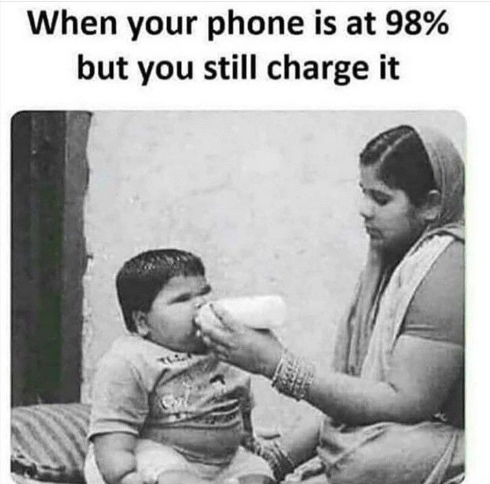 Pin By Sana Shk On Meme Zone Funny Jokes For Kids Really Funny Memes Funny Joke Quote