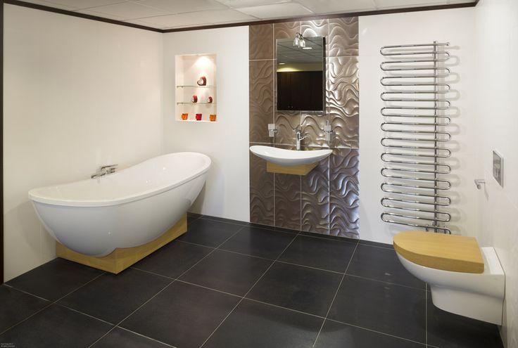 Best Burnley Showroom Displays Images On Pinterest Burnley - Bathroom showrooms in my area