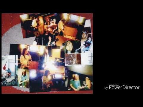 """TERL """"Tacoma"""" - (TV180) - YouTube"""