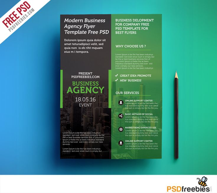 1000+ Images About PSD Print Template On Pinterest