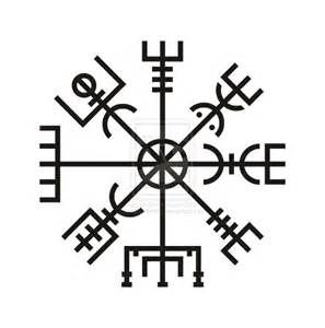 Ancient Viking Symbols and Meanings - - Yahoo Image Search Results                                                                                                                                                      More
