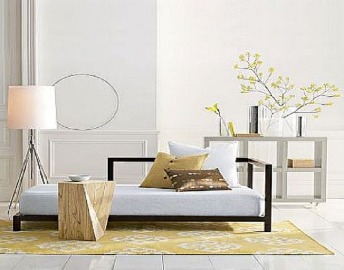 Andalusia Rug West Elm ~ Http://lanewstalk.com/choosing The