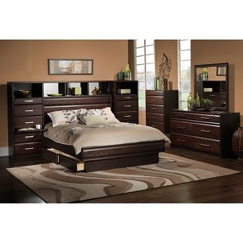17 Best Images About Bedroom On Pinterest Guest Rooms Beds With Storage Dr