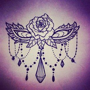 Bethany Paine - Instagram Profile - INK361