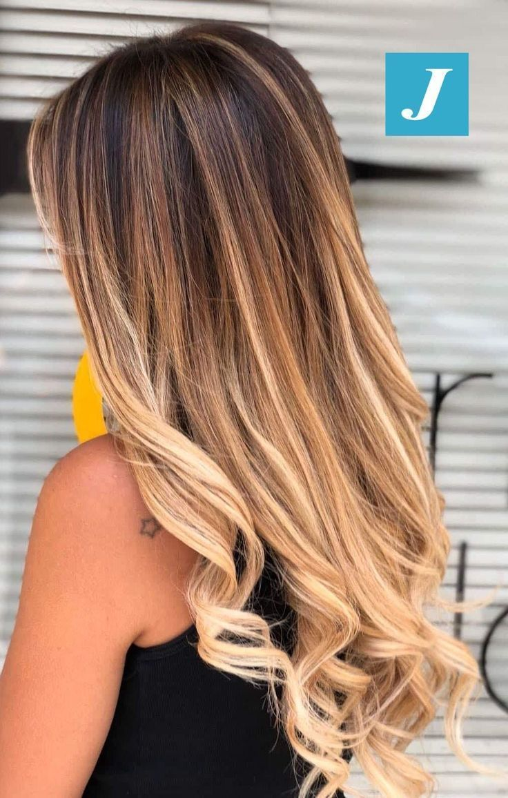 Prom Frisuren Blondes Haar Beste Frisuren Und Frisuren Prom Frisuren Blondes Haar Gesundes Leuchtendes Haar Konnte In 2020 Ombre Hair Blonde Hair Styles Ombre Hair