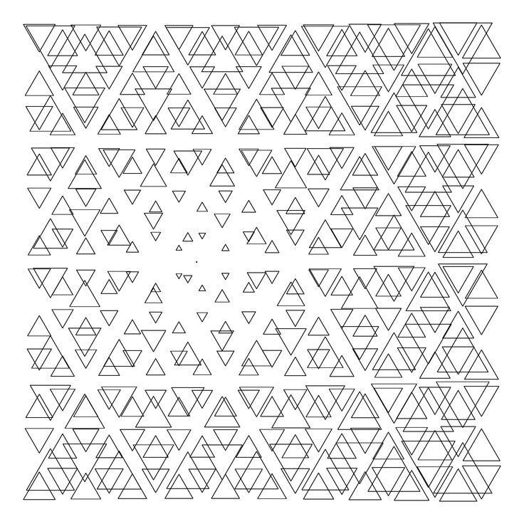 parametric pattern - Google Search