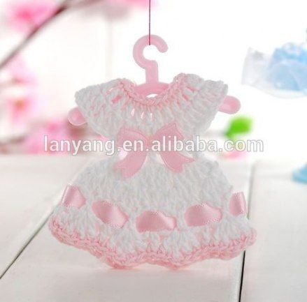 Super häkeln Baby Shower Favors Bilder 28+ Ideen   – top crop , polos cortos , dresses , summer crochet