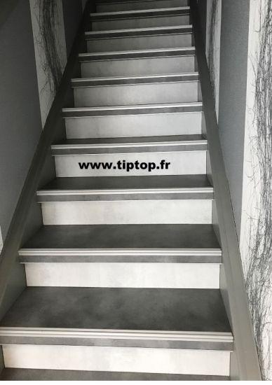 les 20 meilleures images du tableau escalier sur pinterest escaliers portes d 39 entr e et couloir. Black Bedroom Furniture Sets. Home Design Ideas