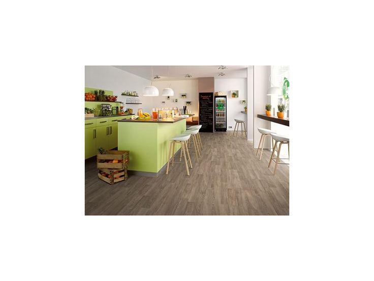 Egger Classic 8/32. Laminátová plovoucí podlaha. Povrch: NATURAL PORE-autentická kresba dřeva. Lamela (mm): 1291 x 193 x 8. Obsah balení 1,99 m2. Uvedená cena za 1 m2.