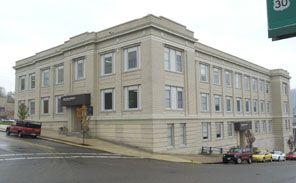 Kent State University, East Liverpool | (330) 385-3805