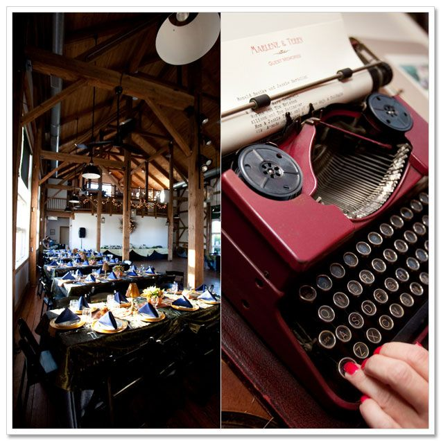 Byron Colby Barn Wedding: 20 Best Images About Reghoekige Tafels On Pinterest