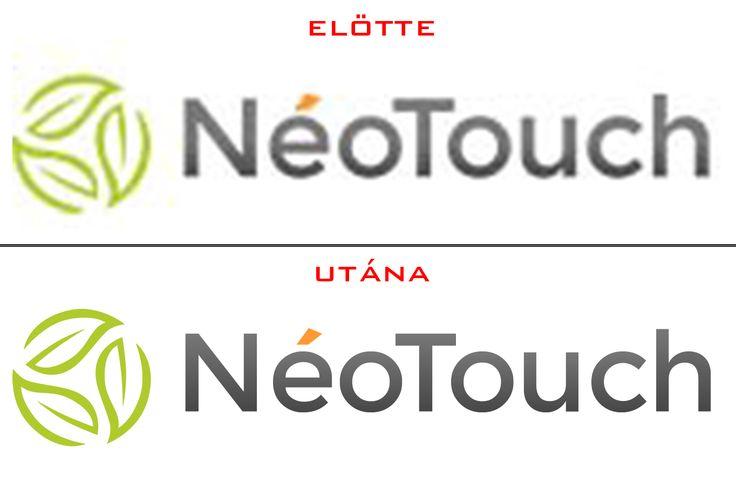 Teljes körű logó felújítás bárkinek, mégpedig csupán 8000 HUF áron! http://logodoktor.hu/treatments_99.php